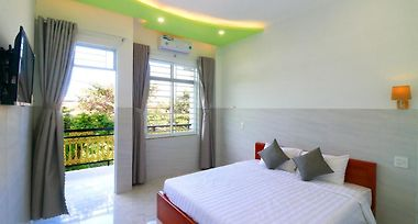 Sapphire Hostel Quy Nhon Vietnam From Us 19 Booked