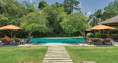 Villa Kavaya Canggu Bali Indonesia From Us 966 Booked