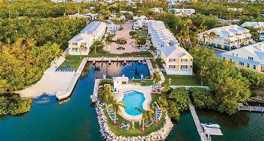Hotel Islander Bayside Islamorada Fl 3 United States