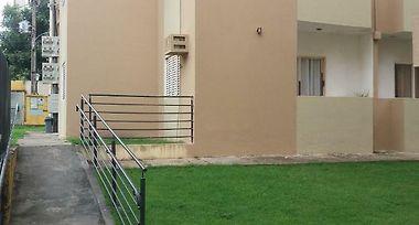Hotel Fran Ape Bem Localizado Cuiaba Mato Grosso Brazil