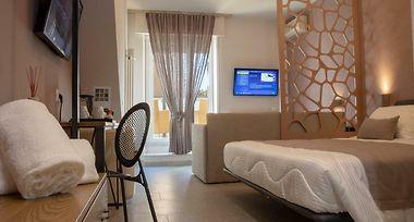 Hotel Albergo Stella Del Mare Chiavari 3 Italy From Us