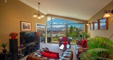 Shotover Ridge Queenstown New Zealand From Us 226 Booked
