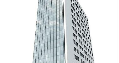 Hotel Remm Plus Ginza Tokyo 4 Japan From Us 177 Booked