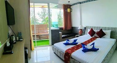 Hotel Kamala 555 Kamala Beach 2 Thailand From Us 70