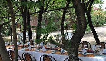 Hotel Lal Lalibela 2 Ethiopia Booked