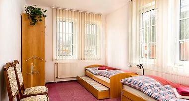 Apartman Hromovka Spindleruv Mlyn Czech Republic From Us