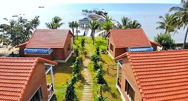 Lotus Home Phu Quoc Vietnam From Us 58 Booked