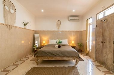 4.93 (91 reviews) ·superhost· kecamatan babakan madang, jawa barat, indonesia. Hotel Sweet Home Mertanadi Seminyak Bali Indonesia From Us 21 Booked