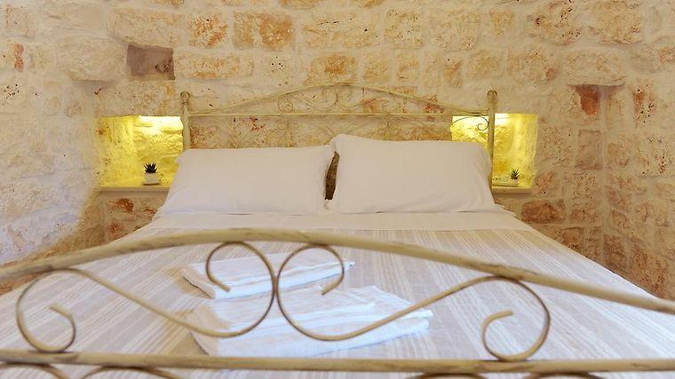 Mobili, complementi, decorazione, tessile ed oggettistica per la casa. Tenuta Semeraro Cisternino Italia Da 145 Hotelmix