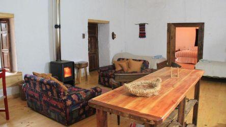 CASA AMARILLA RARI Chile desde 74 € HOTELMIX