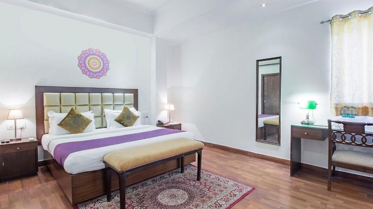 Hotel 1 Bedroom Boutique Stay In Laxman Jhula Rishikesh Narendra Nagar 3 India From Us 259 Booked