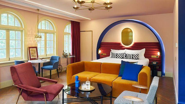 Hotel Hangzhou Ymca International Youth Hostel Hangzhou 3