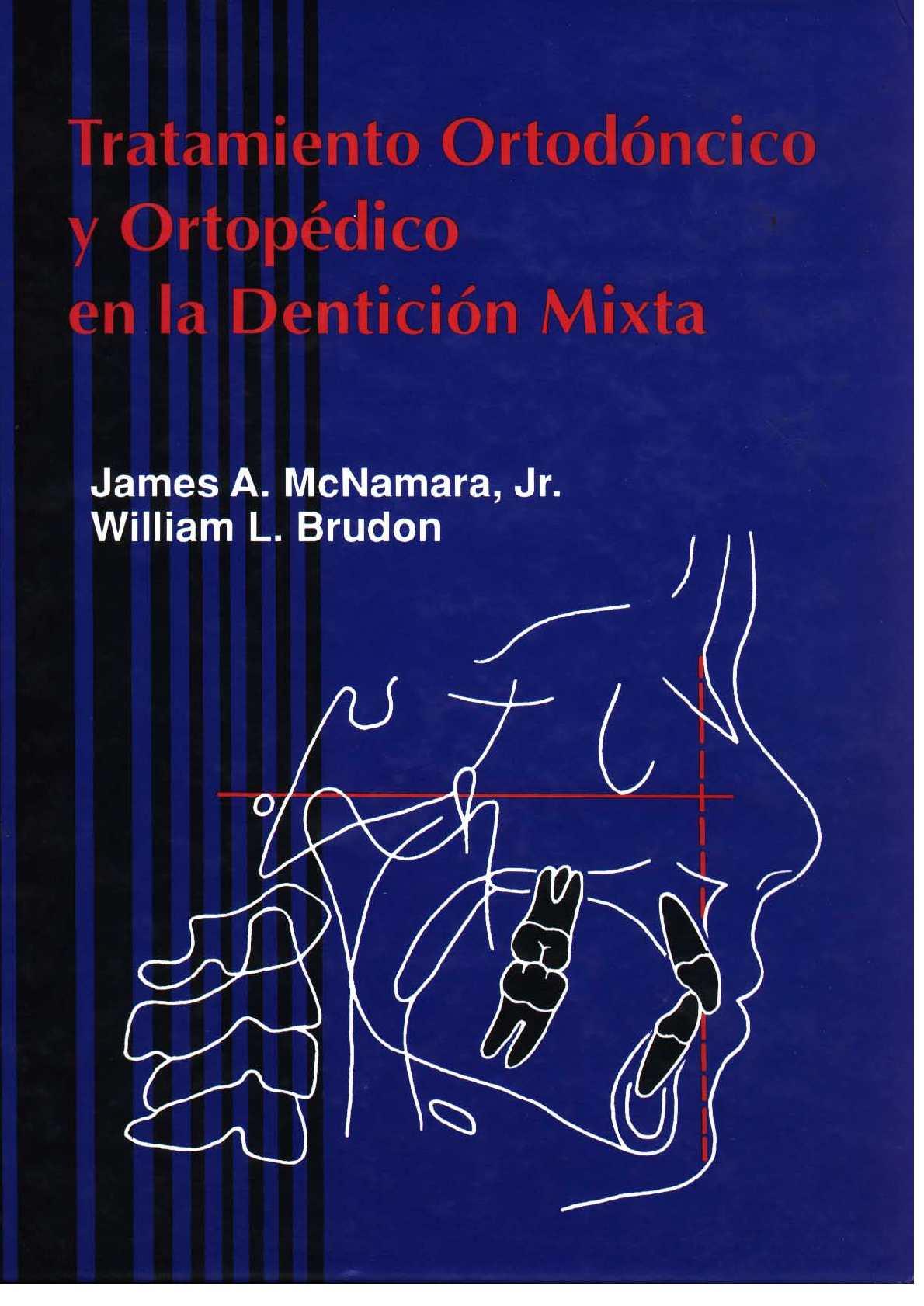 Calamo  Tratamiento Ortodncico y Ortopdico en la