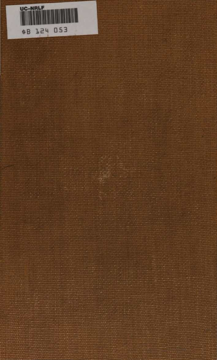 calameo orbis latinus oder