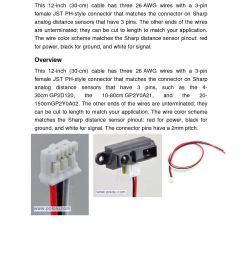 3 pin power wire schematic [ 1058 x 1497 Pixel ]