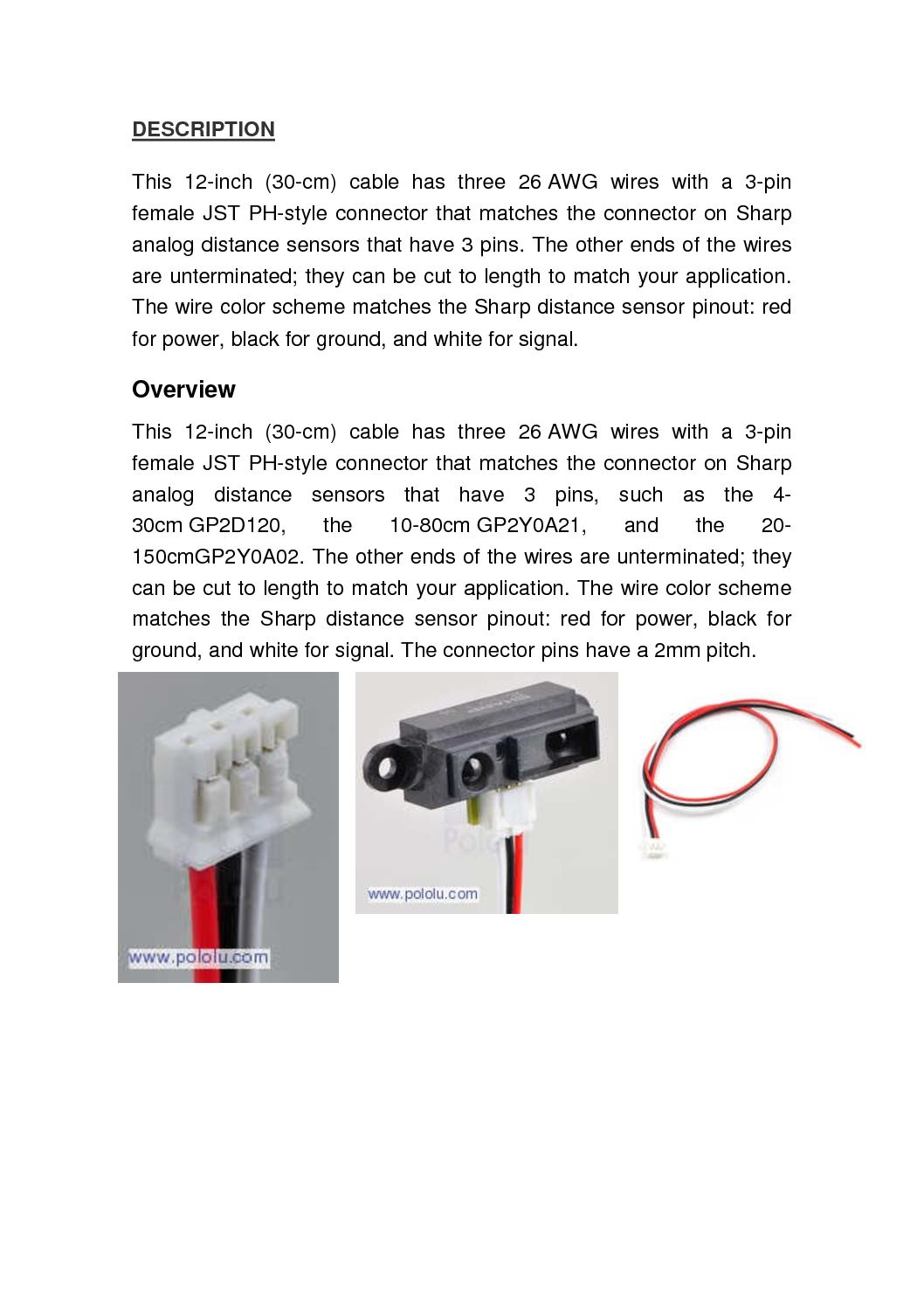 hight resolution of 3 pin power wire schematic