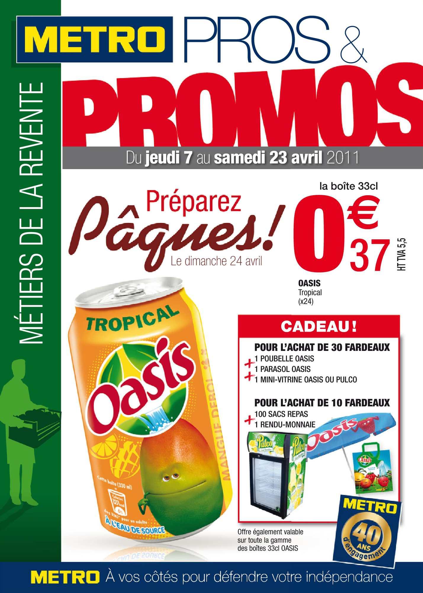 Calameo Catalogue4