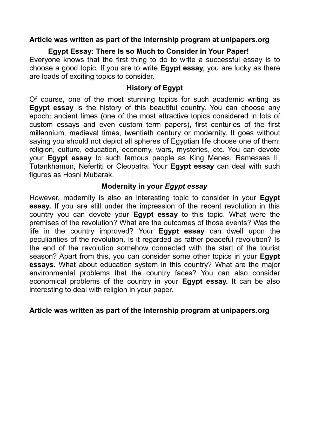 Essay On Gun Control Pros And Cons Of Gun Control Essay Best Ideas