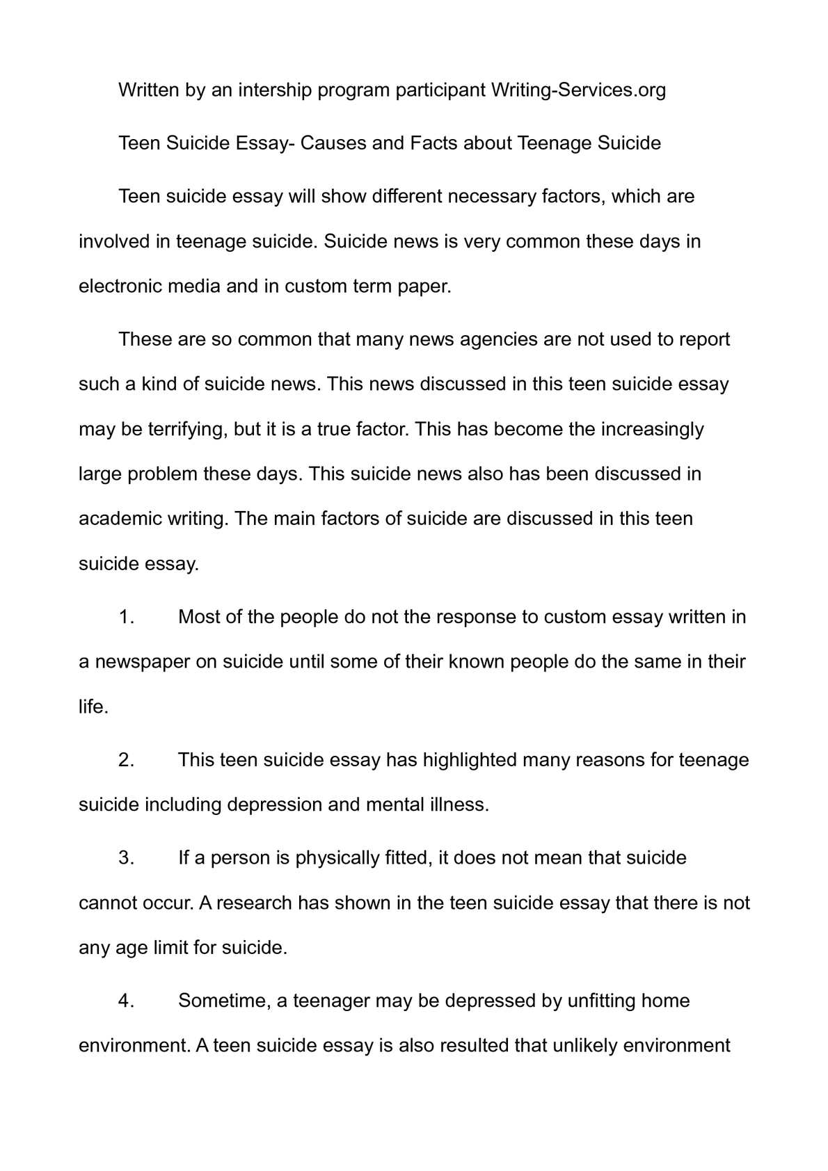 Perseverance Essay Assisted Suicide Persuasive Essay Teenage Suicide Essay Persuasive First Person Essay also Essay About Nursing Profession Assisted Suicide Persuasive Essay Teenage Suicide Essay Persuasive  Essay On Punctuation