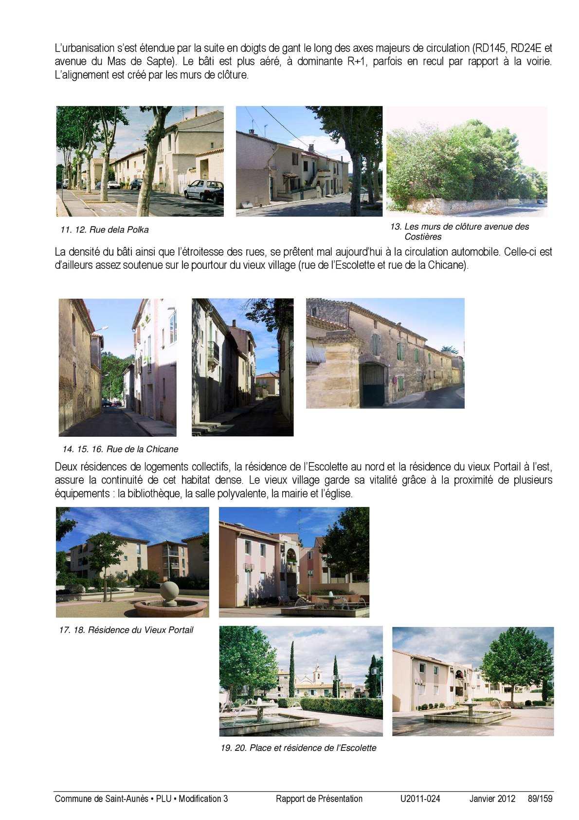 i rapport presentation calameo downloader