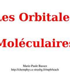 construction diagramme dorbitale moleculaire [ 1588 x 1190 Pixel ]