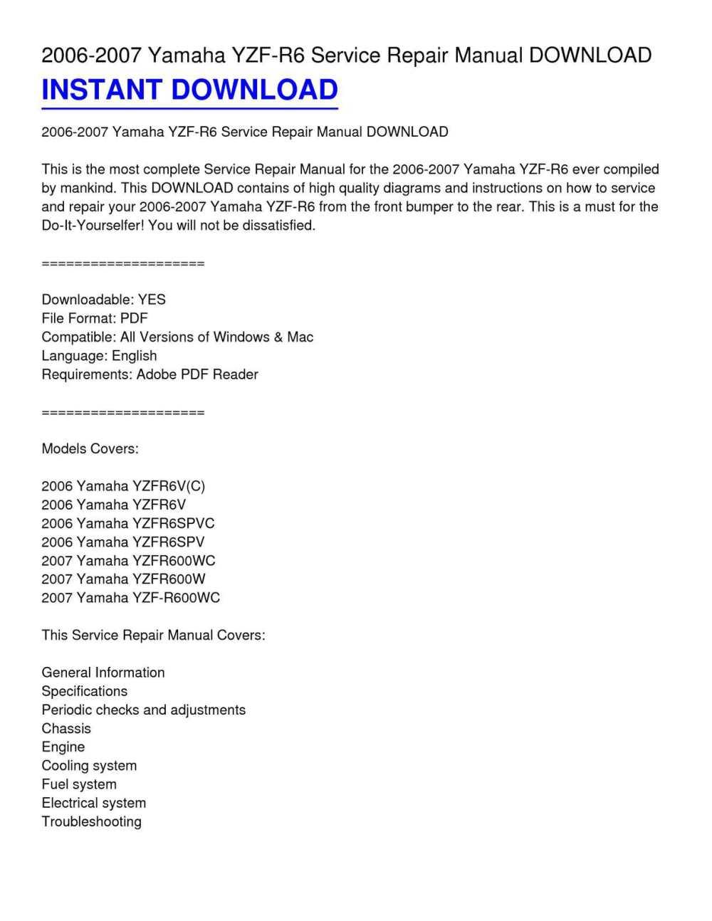 medium resolution of yamaha r6 engine part diagram
