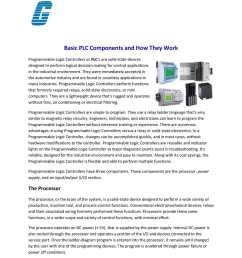 programmable logic controller basic plc components [ 1224 x 1584 Pixel ]