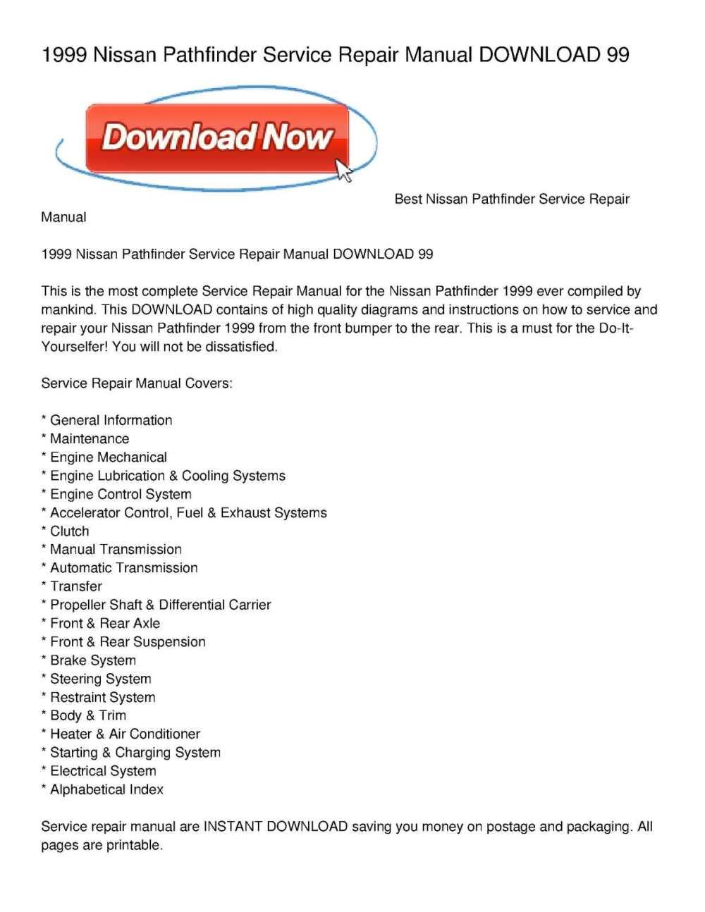 medium resolution of nissan manual transmission diagram