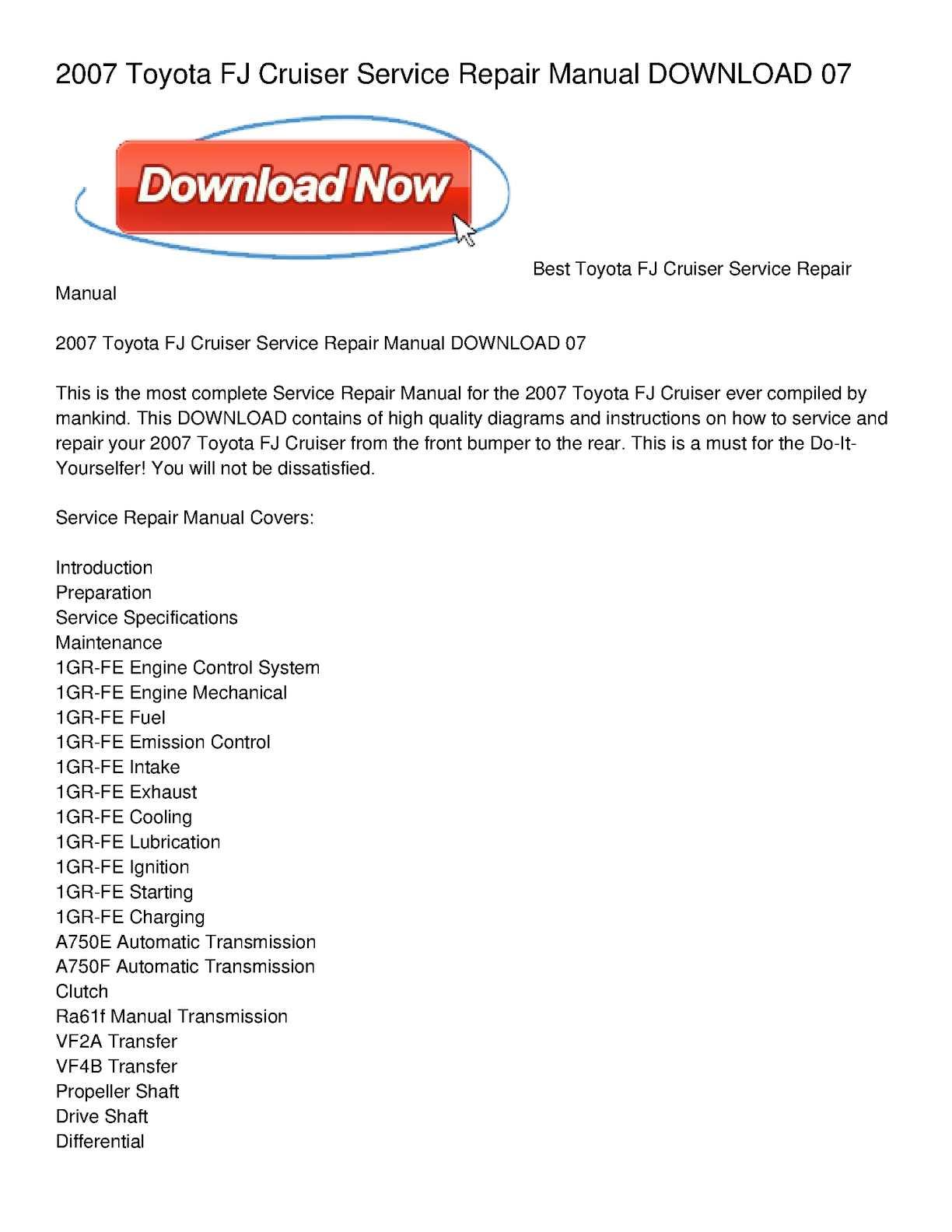 hight resolution of toyotum manual transmission diagram