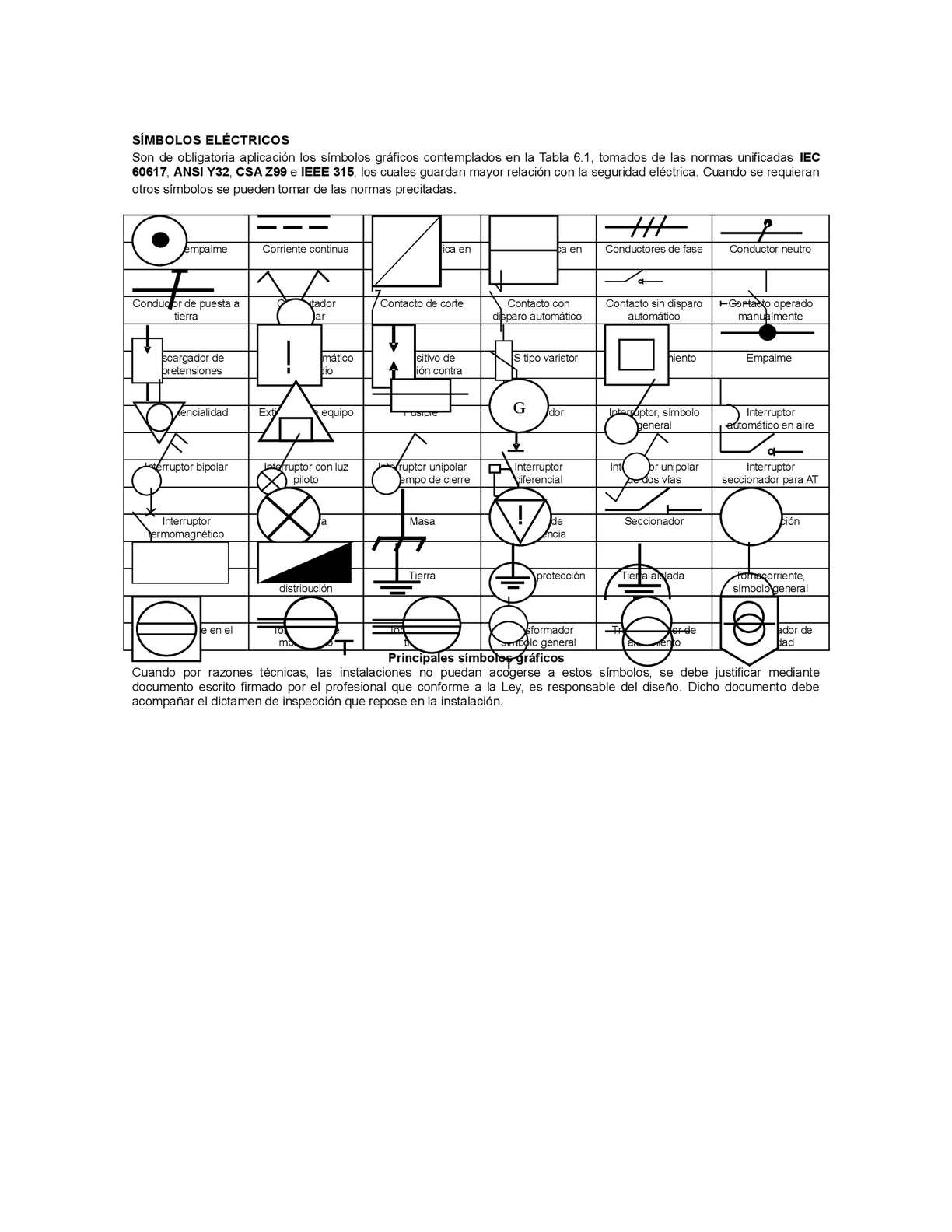 hyster s50xm forklift wiring diagram jack plate h50 schematic