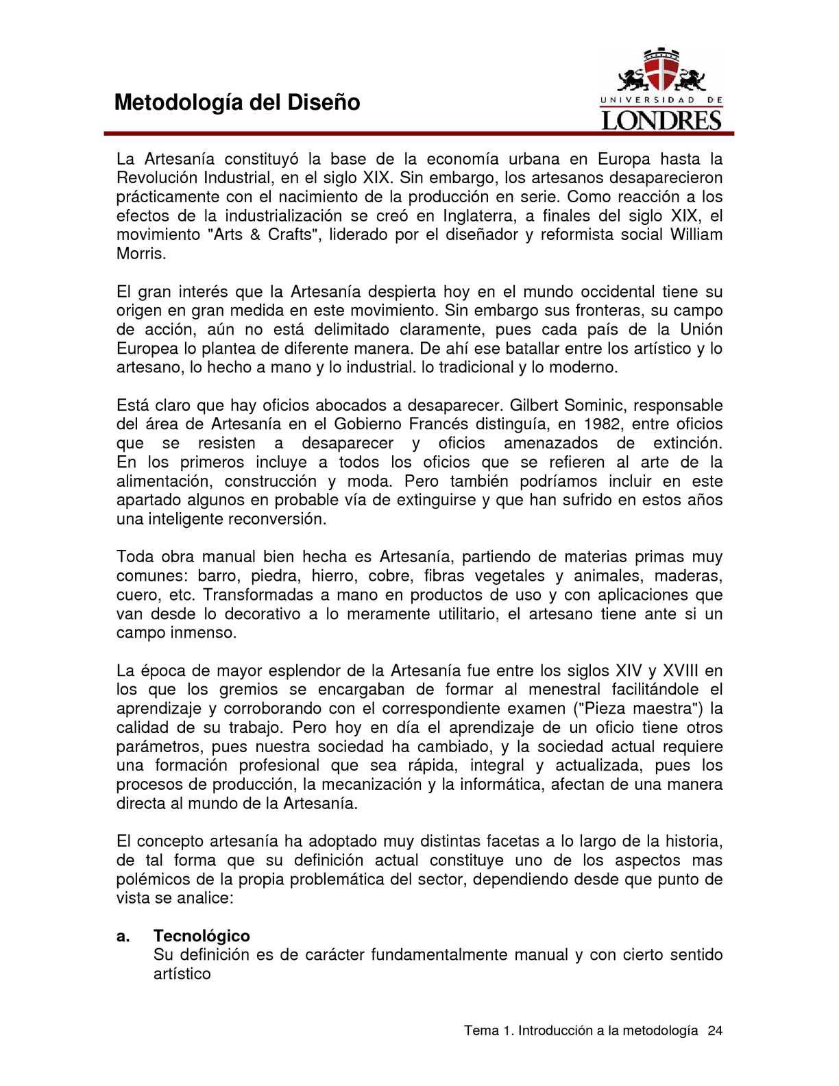 46e5359a3c93 Con Chiusura Ammortizzata Et Loa Calaméo - Querciacb
