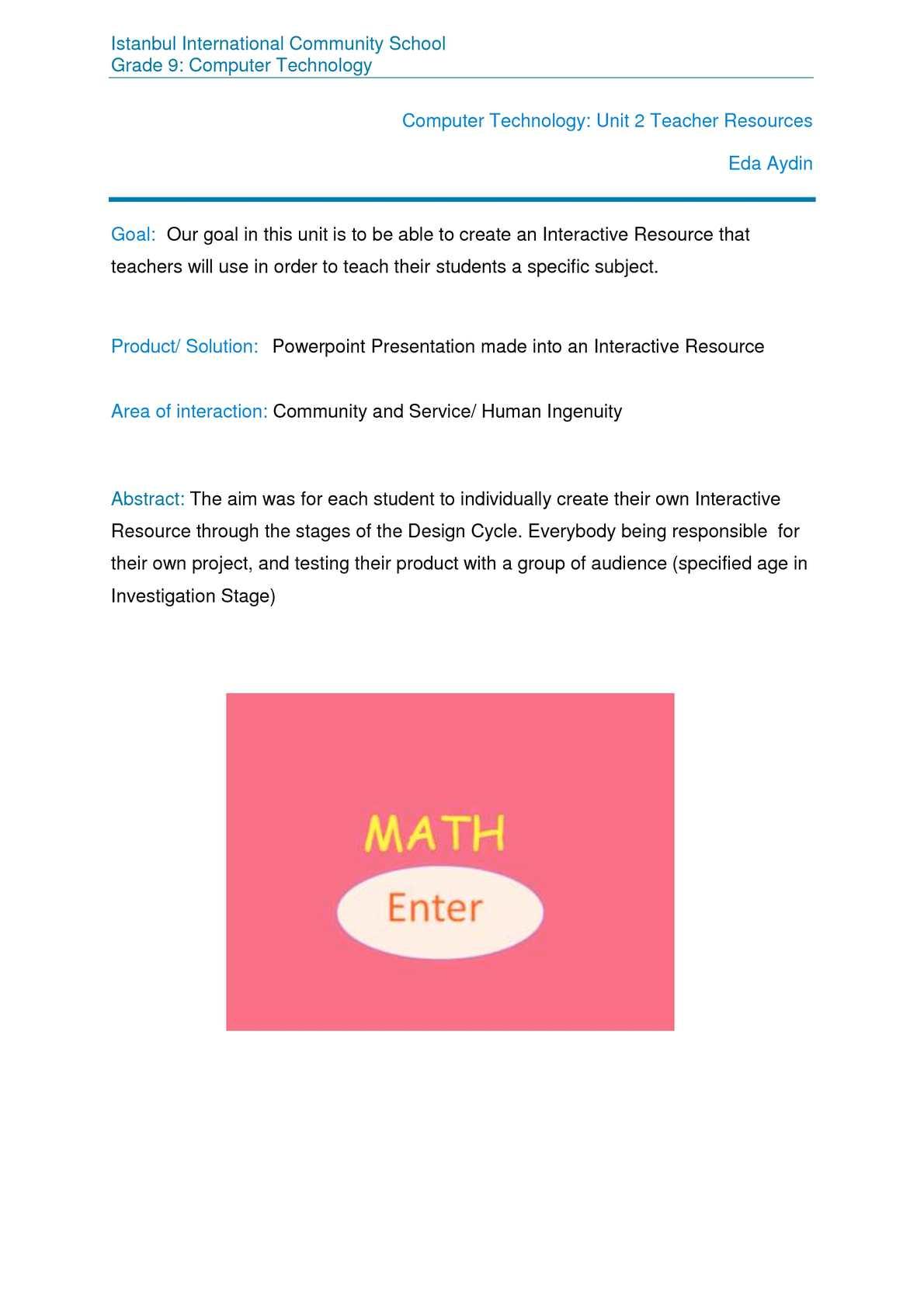 K5 Learning Vs Time4learning