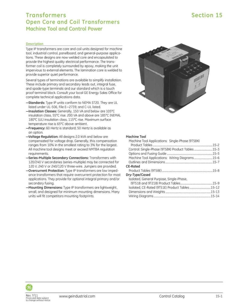 medium resolution of transformadores