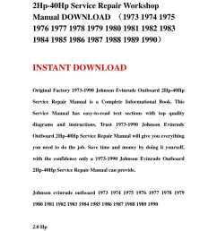 calam o 1973 1990 johnson evinrude outboard 2hp 40hp service repair workshop manual download 1973 1974 1975 1976 1977 1978 1979 1980 1981 1982 1983 1984  [ 1190 x 1684 Pixel ]