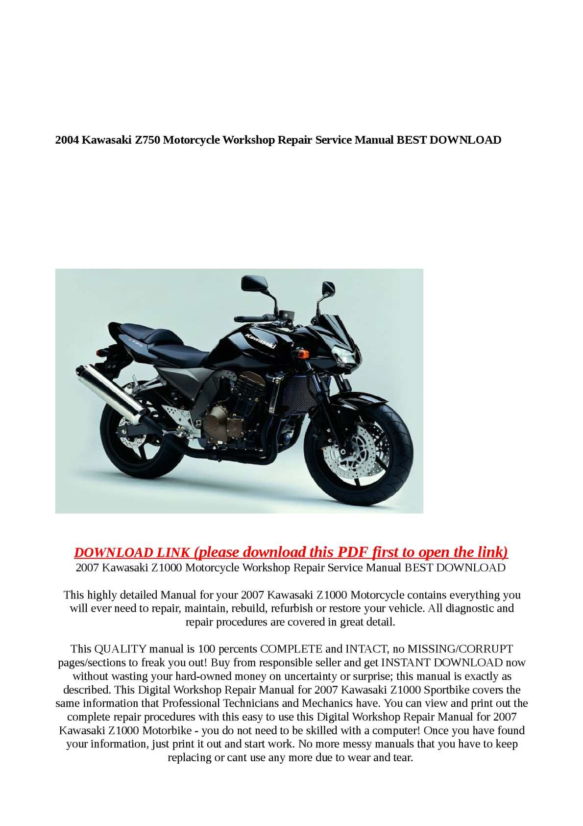 2003 Honda Xr650l Wiring Diagram