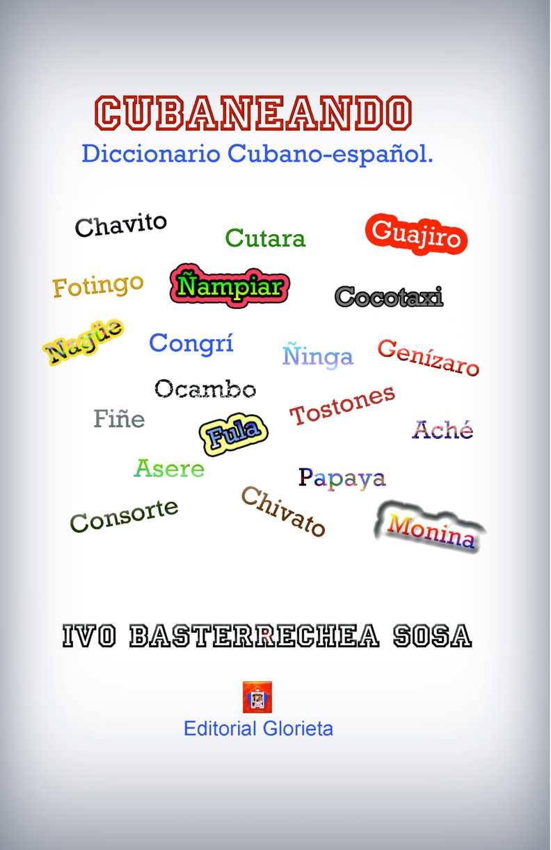 Calamo  Cuabaneando Diccionario cubanoespaol