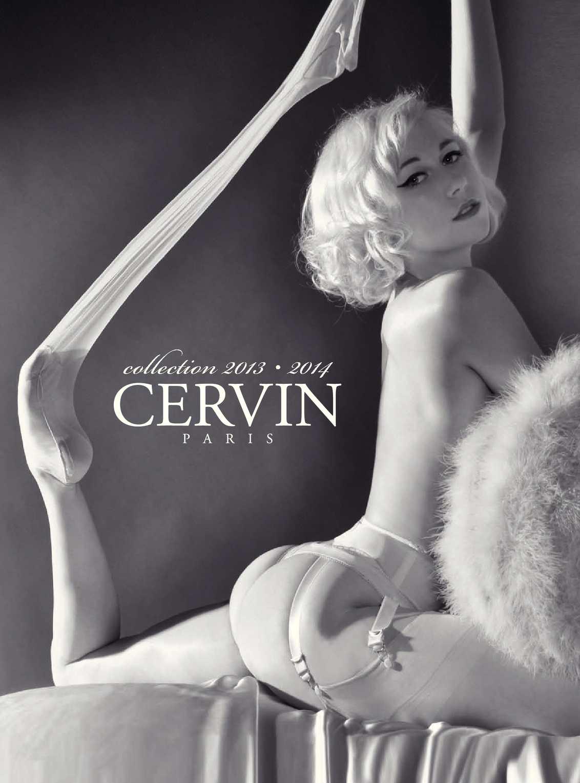 Calamo  Cervin  Collection 20142015 100 France