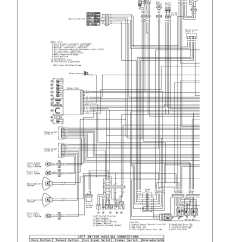 Securitron Key Switch Wiring Diagram 2005 Dodge Neon Engine Request To Exit Maglock Snatch Block