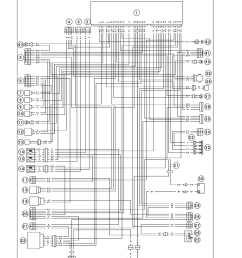 calam o kawasaki ultra 250x ultr 260x ultra 260lx fuel system dfi wiring diagram pdf manual [ 1190 x 1684 Pixel ]
