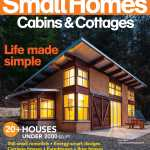 Calameo Fh Sip 44 Small Homes Cabins Cottages Preview