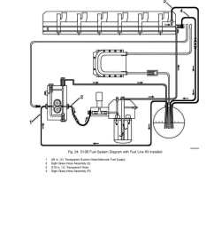 general fuel pump diagram wiring diagrams wni general fuel pump diagram [ 1224 x 1584 Pixel ]