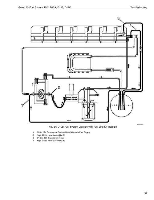 small resolution of general fuel pump diagram wiring diagrams wni general fuel pump diagram