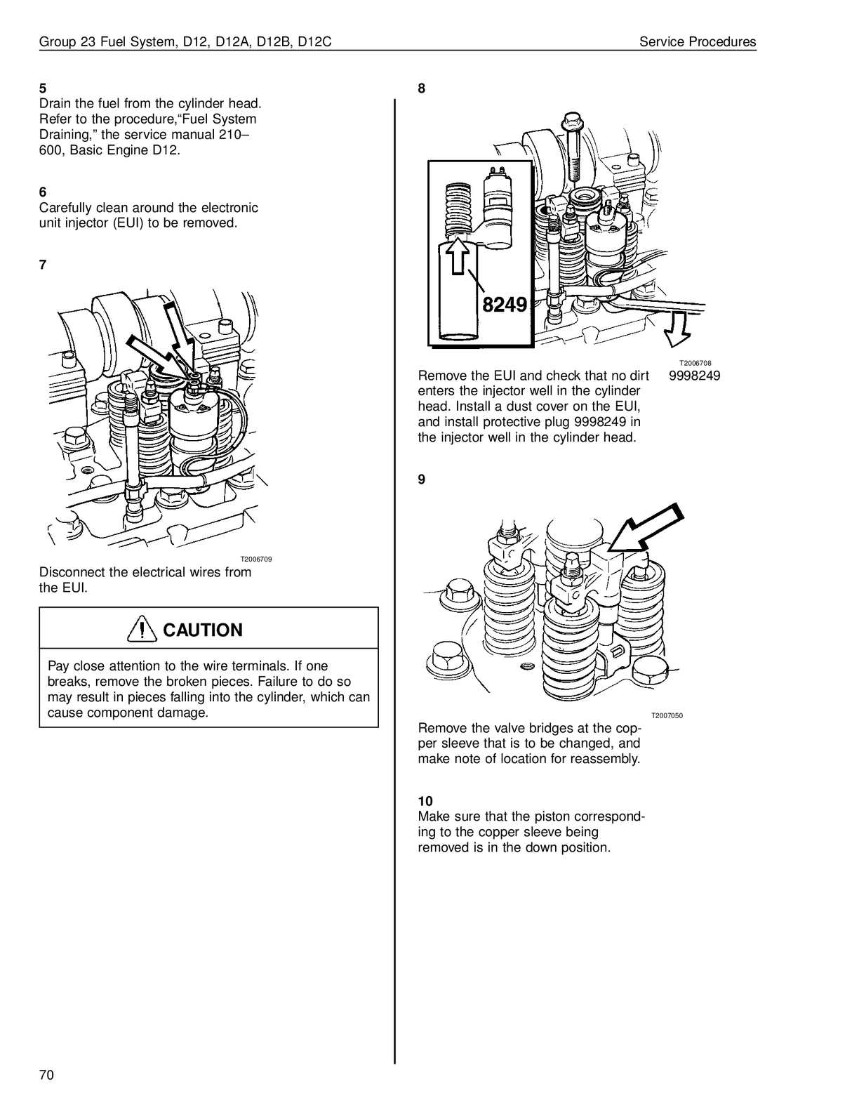 Semi Truck Volvo D13 Engine Diagram. Volvo. Auto Wiring
