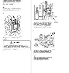 semi truck volvo d13 engine diagram imageresizertool com volvo vnl truck wiring diagrams volvo vnl truck wiring diagrams [ 1224 x 1584 Pixel ]