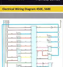 tbb heated mirror wiring diagram [ 1190 x 1682 Pixel ]