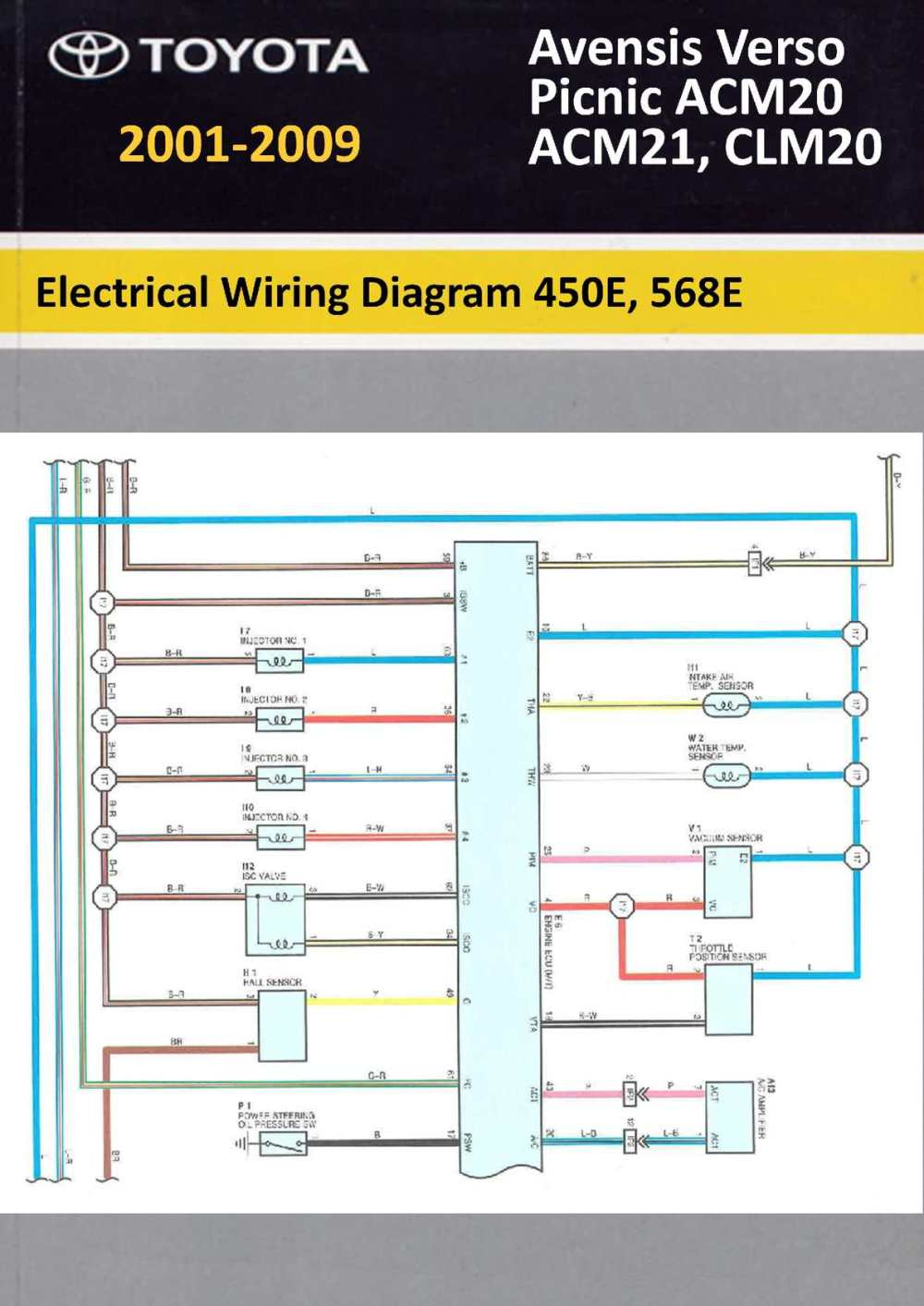 medium resolution of tbb heated mirror wiring diagram