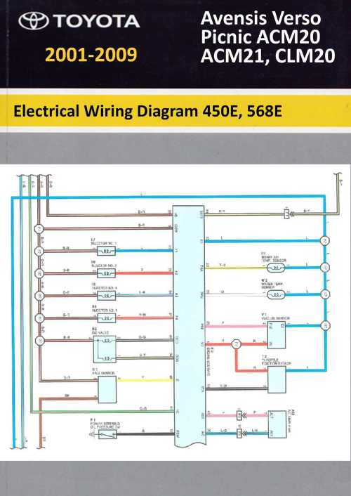small resolution of tbb heated mirror wiring diagram