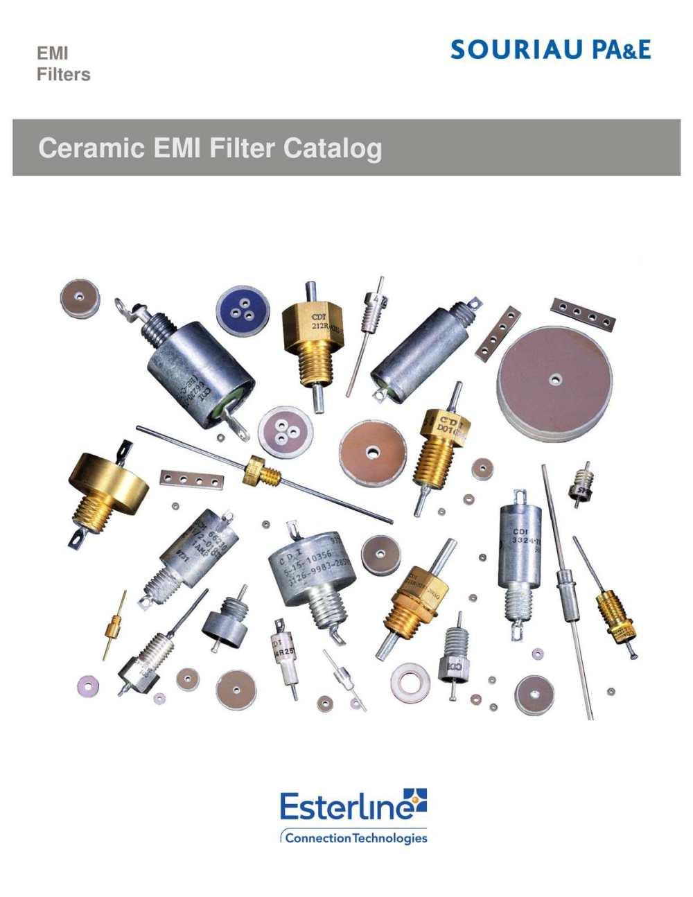 medium resolution of zox wiring diagram online schematic diagram u2022 central air wiring diagram emi mini split wiring diagram