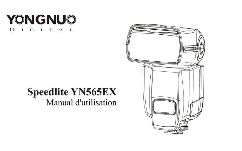 Mode Demploi Nikon D60 Français