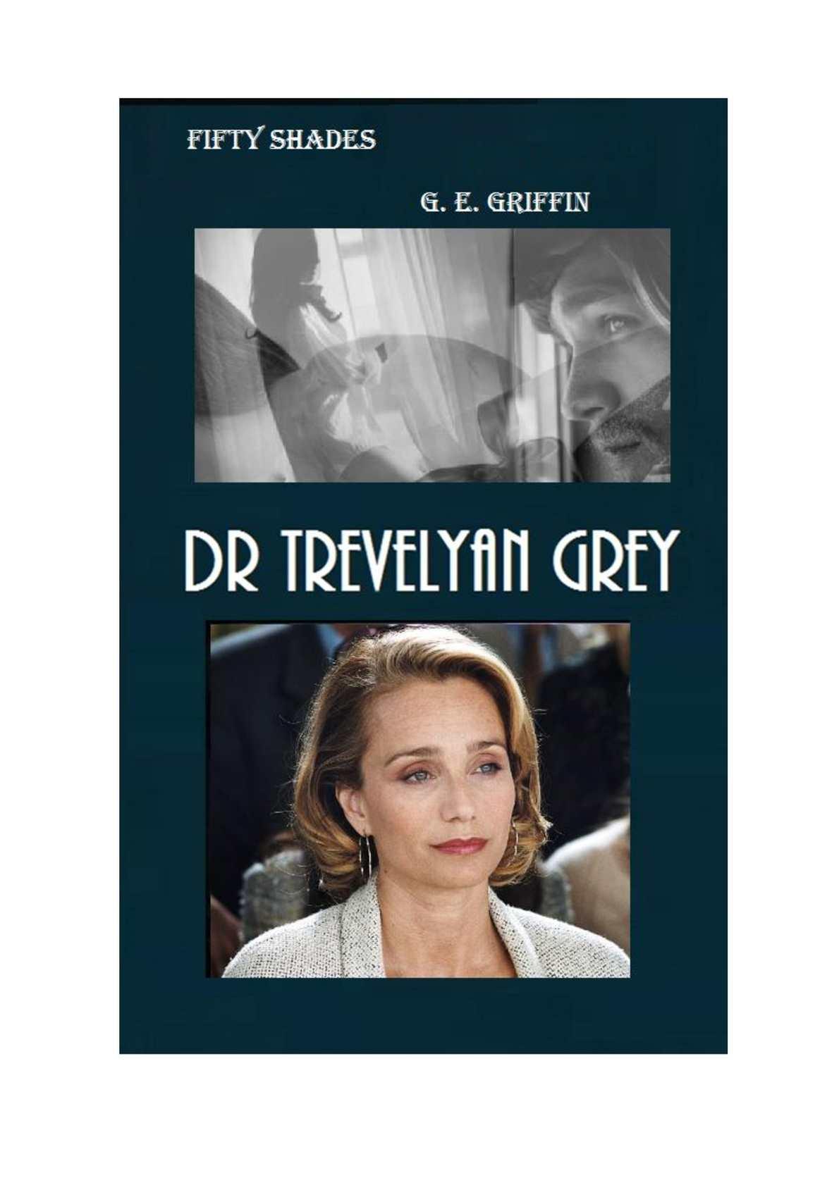 Télécharger 50 Nuances De Grey Film Cpasbien Gratuit